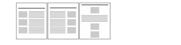 EBay Features Using Description Templates - Ebay item description template