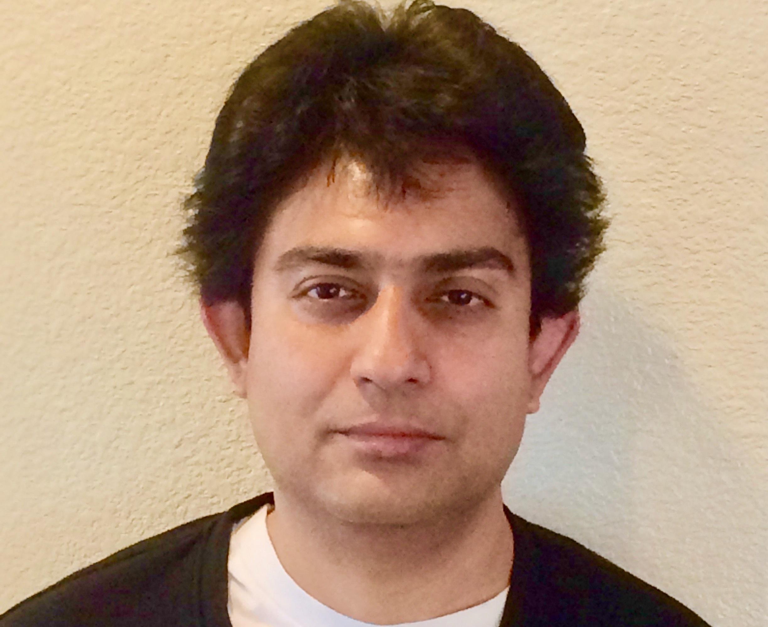 Shekhar Banerjee, Senior MTS Architect, Core Architecture