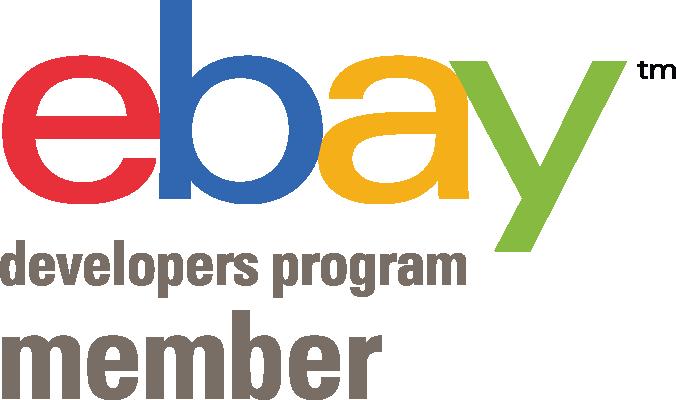 ebay developers program member